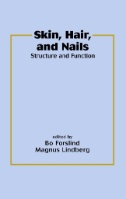 Skin, Hair, and Nails : Structure and Function