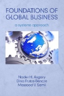 Foundations of Global Business : A Systems Approach