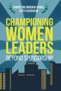 Championing Women Leaders
