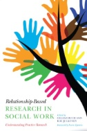 Relationship-Based Research in Social Work