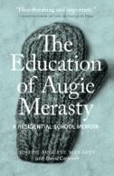 The-Education-of-Augie-Merasty-:-A-Residential-School-Memoir