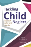Tackling Child Neglect
