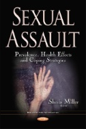 Sexual Assault: Prevalence, Health Effects and Coping Strategies