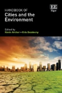 Handbook-of-Cities-and-the-Environment