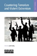 Countering Terrorism and Violent Extremism - enter your TAFE username and password to start reading