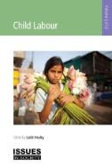Child Labour eBook