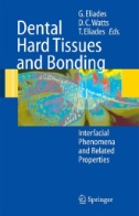 Dental Hard Tissues and Bonding Image