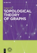 Topological Theory of Graphs