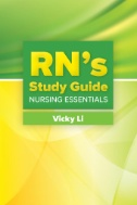 RN's Study Guide