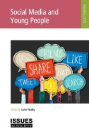 Social Media and Young People - enter your TAFE username and password to start reading