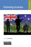 Defending Australia - enter your TAFE username and password to start reading