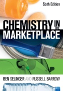 Chemistry in the Marketplace