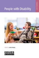 People with Disability - enter your TAFE username and password to start reading