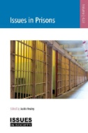 Issues in Prisons