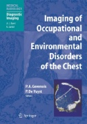 Imaging of Occupational and Environmental Disorders of the Chestssdfs Image