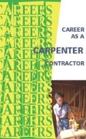 Career As a Carpenter, Contractor: Building a Strong Future