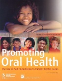 Promoting Oral Health Image