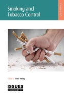 Smoking and Tobacco Control