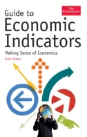 Guide to Economic Indicators Book Cover