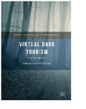 Virtual-Dark-Tourism-:-Ghost-Roads
