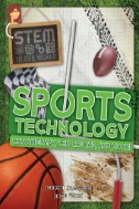 Sports Technology : Cryotherapy, LED Courts, and More