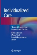 Individualized Care : Theory, Measurement, Research and Practice