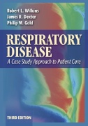 Respiratory Disease Image