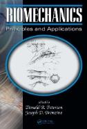 Biomechanics / Donald R. Peterson