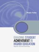 Grading Student Achievement