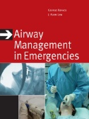 Airway Management in Emergencies Image