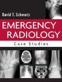 Emergency Radiology: Case Studies Image
