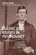 Classic Case Studies in Psychology : Fourth Edition