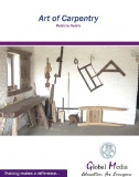 Art of Carpentry