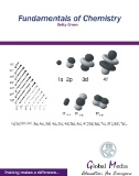 Fundamentals of Chemistry Image