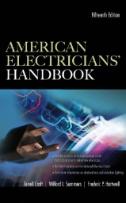 American Electricians'  Handbook