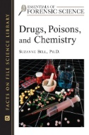 Drugs, Poisons, and Chemistry Image