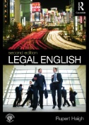 Legal English Image