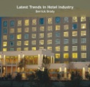 Latest Trends in Hotel Industry Image