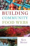Building Community Food Webs