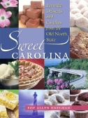 Candy month june 2013 what s happening lwlc libguides at alabama