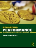 Rewarding Performance: Guiding Principles, Custom Strategies Image