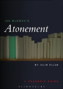 Ian McEwan's Atonement (Continuum contemporaries)