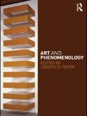 Art and Phenomenology