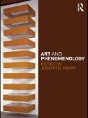 Art and Phenomenology Image