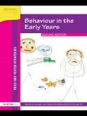 Behaviour in the Early Years Image