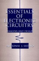 Essentials of Electronic Circuitry