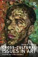 Cross-cultural Issues in Art : Frames for Understanding Image