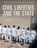 Civil Liberties and the State : A Documentary and Reference Guide Image