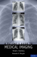 A Patient's Guide to Medical Imaging Image