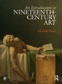 An Introduction to Nineteenth Century Art Image